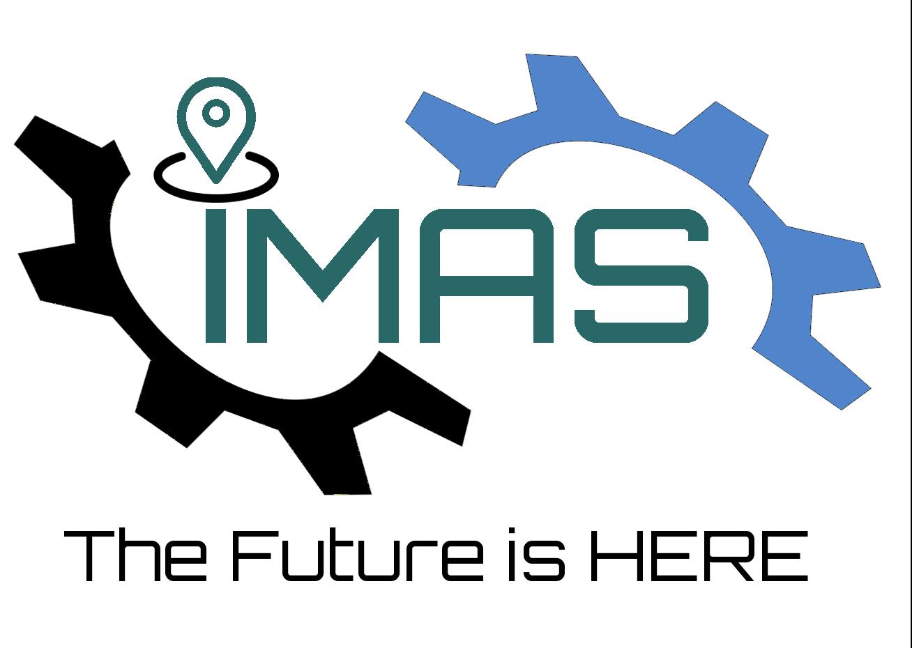 IMAS - Industry 4.0